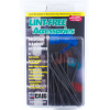 Brushes - Caig, for connector cleaning, package of 25 image 2