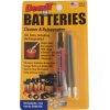 DeoxIT® for Batteries - Caig, cleaning kit image 3