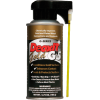 DeoxIT® Gold - Caig, GN5 Spray image 1