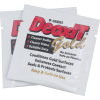 Wipes - Caig, DeoxIT Gold, package of 50 image 1