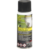 PedalLube lubricant - PROcussionCare® image 1
