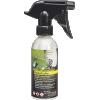 PedalLube lubricant - PROcussionCare® image 2