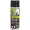 PedalLube lubricant - PROcussionCare® image 3