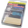 Pointer Cotton Swab - Caig, precision cleaning, pack of 25 image 2