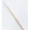 Pointer Cotton Swab - Caig, precision cleaning, pack of 25 image 4