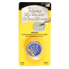 Tip Tinner - Caig, DeoxIT®, for soldering irons image 2