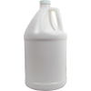 Tolex Glue - Brush-on Adhesive image 2