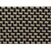 """Grill Cloth - Marshall, Salt & Pepper, 32"""" Wide image 1"""