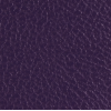 "Tolex - Purple Bronco / Levant, 54"" Wide image 1"