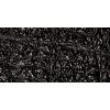 "Tolex - Marshall, Black Elephant, 52.5"" Wide image 1"