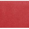 "Tolex - Red Bronco / Levant, 54"" Wide image 1"