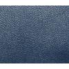 "Tolex - Navy Blue Bronco, 54"" Wide image 1"