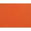 """Tolex - Orange Nubtex, 54"""" Wide image 1"""