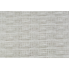 """Grill Cloth - White, 34"""" Wide image 1"""