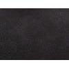 "Tolex - Purple / Black Bronco, 54"" Wide image 2"