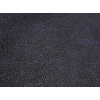 "Tolex - Purple / Black Bronco, 54"" Wide image 1"