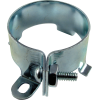 "Capacitor Clamp - 1.375"" diameter, for vertical mounting image 1"
