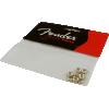 Washer - Fender®, Cabinet Backboard Mounting Washers, Set of 12 image 2