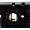 3.5mm Jack - Fender, Stereo, Phone, for Mustang image 2
