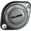 Switch - Rotary, Voltage Selector, Modern, for Marshall image 1