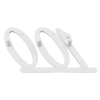 Logo - Marshall, Gold, 100, for cabinets image 2