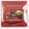 Acoustic Guitar Strings - Arkay, Blue image 3