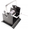 Tool - Solder Spool Stand image 1
