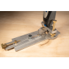 Soundhole Kit - Router Base and Jig image 1