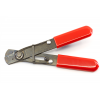 """Wire Stripper / Cutter - Xcelite, 5"""", with Cushion Grip Handle image 1"""