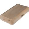 Two-Way Sanding Block - for Fret Sanding image 2