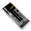 Flashlight - Dunlop, System 65 gig image 5