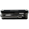 Multi Tool - Dunlop, System 65, for guitar / bass work image 3