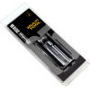Multi Tool - Dunlop, System 65, for guitar / bass work image 4
