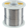 "Solder - Kester 63 / 37, 1 lb spool, 0.031"" diameter image 1"