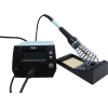 Soldering iron station - Weller, WE 1010, 70W, digital display image 3
