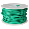 Wire - Weico, 24AWG Stranded, Top Coat Pre-Tinned, 300V, 50 Feet image 4