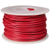 Wire - Weico, 24AWG Stranded, Top Coat Pre-Tinned, 300V, 50 Feet image 5