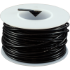 Wire - Hook-Up, PVC Stranded, 22G, 50 feet image 2