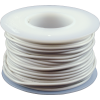 Wire - Hook-Up, PVC Stranded, 22G, 50 feet image 3