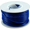 Wire - Hook-Up, PVC Stranded, 22G, 50 feet image 4