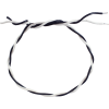 Wire - 18 AWG Hook-Up, Twisted Pair image 1