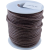 Wire - 20 AWG Stranded Core, Lacquered Cloth Cover, 600V image 9