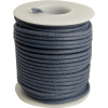 Wire - 20 AWG Solid Core, Lacquered Cloth Cover, 600V image 4