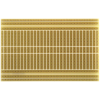 "Breadboard - Solderable PCB, 3.75"" x 1.85"", Mounting Holes image 4"