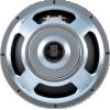 """Speaker - Celestion, 10"""", G10N-40, 40W, 8Ω image 1"""