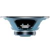 """Speaker - Celestion, 10"""", G10N-40, 40W, 8Ω image 2"""