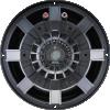 """Speaker - Celestion, 10"""", NTR10-2520D, 250W, 8Ω image 1"""