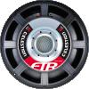 """Speaker - Celestion, 12"""", FTR12-3070C, 350W, 8Ω image 1"""