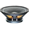 """Speaker - Celestion, 12"""", FTR12-3070C, 350W, 8Ω image 2"""