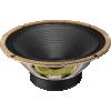 """Speaker - Celestion, 12"""", G12 EVH, 20W image 2"""